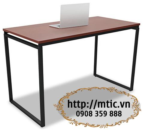 modern-desks-and-hutches (13)