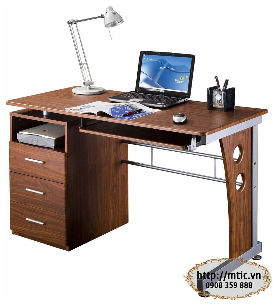 modern-desks-and-hutches (17)