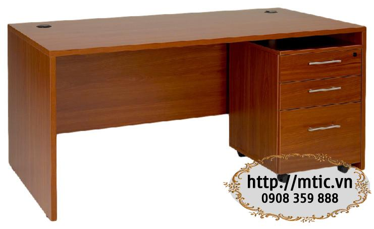 modern-desks-and-hutches (26)